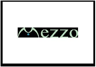 株式会社MEZZO